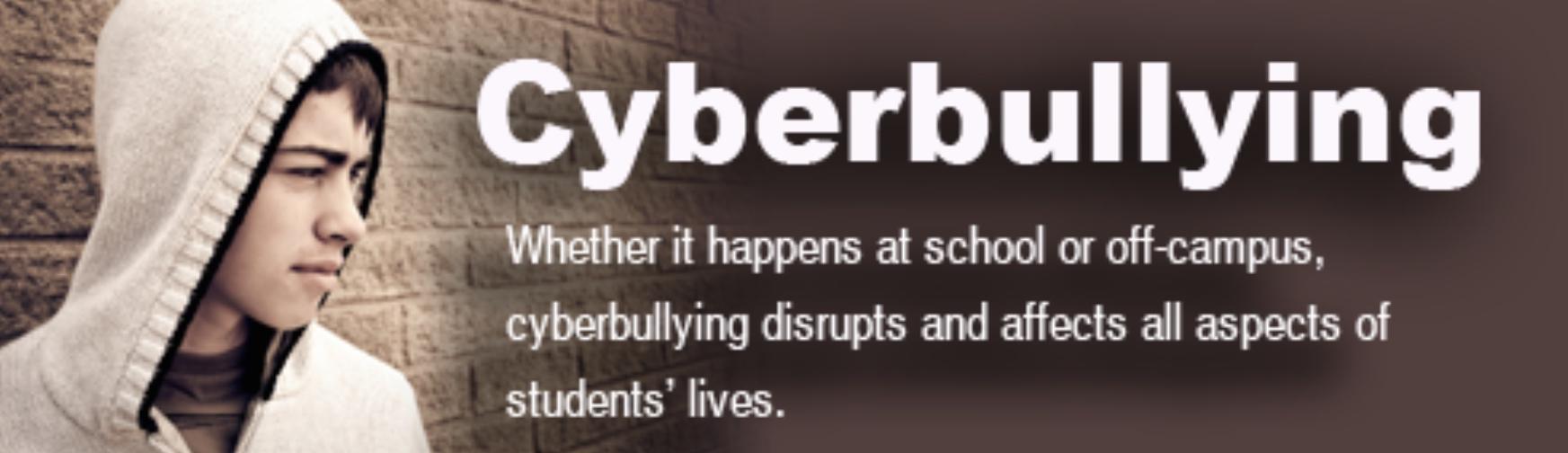 informed features strategies educators stop cyberbullying